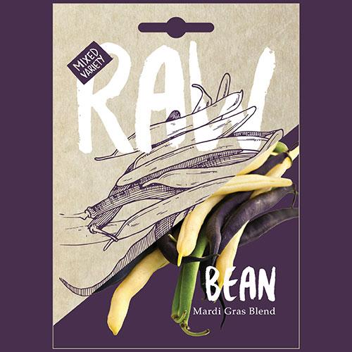 Bean Mardi Gras Blend