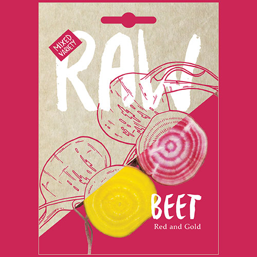 raw-product_Beet-Red-and-Gold-Packaging