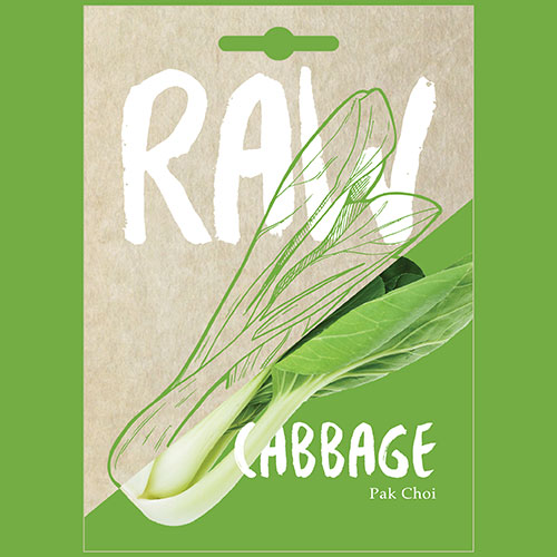 raw-product_Cabbage-Pak-Choi-Packaging-