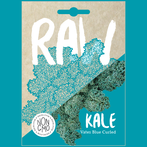 raw-product_Kale-Vates-Blue-Curled-Packaging-01-01