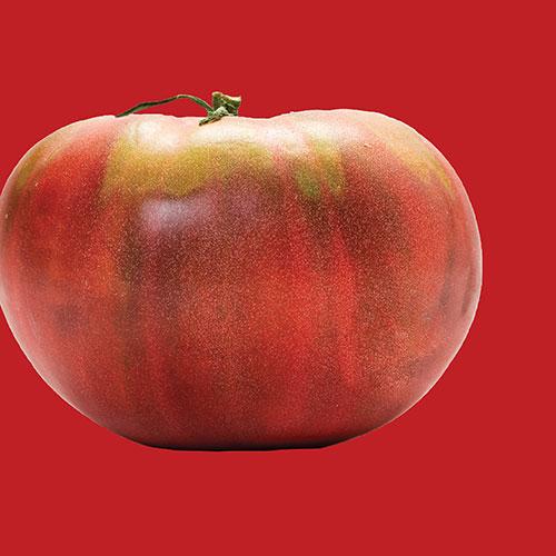 Tomato Brandywine Blend