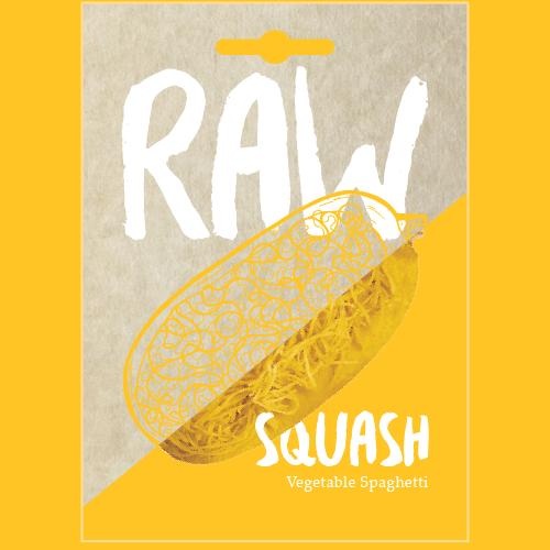 raw-product_Squash-Spaghetti-01-01