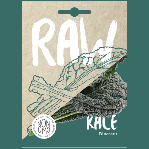raw-product_Kale-Dinosaur-Packaging-01-01