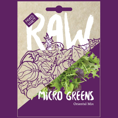 raw-product_Micro-Greens-Oriental-Mix-Packaging-01