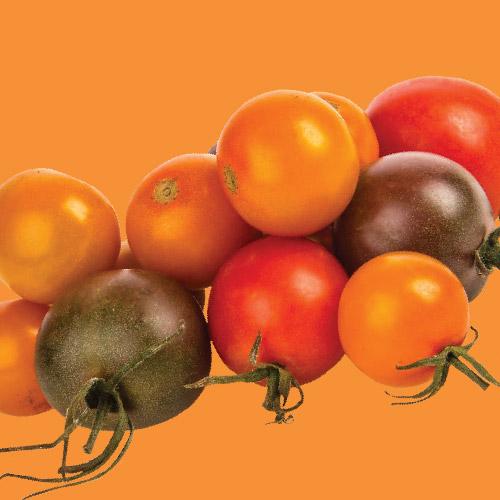 raw-product_Tomato-Cherry-Mix-01