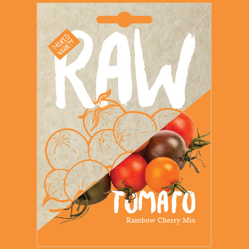 raw-product_Tomato-Rainbow-Cherry-Mix-Packaging-01